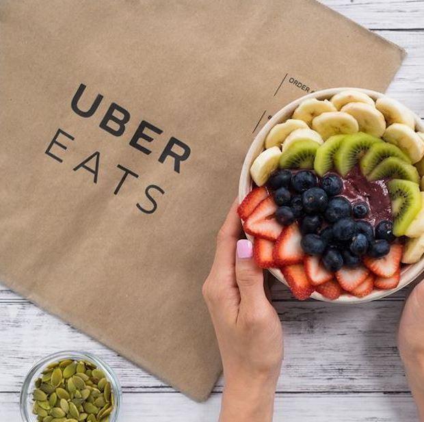 So Pure Cafe Uber Eats.jpg
