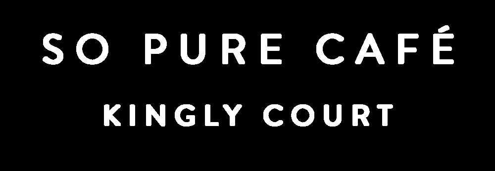 SPC_L2_SO_PURE_LOGO-02.png