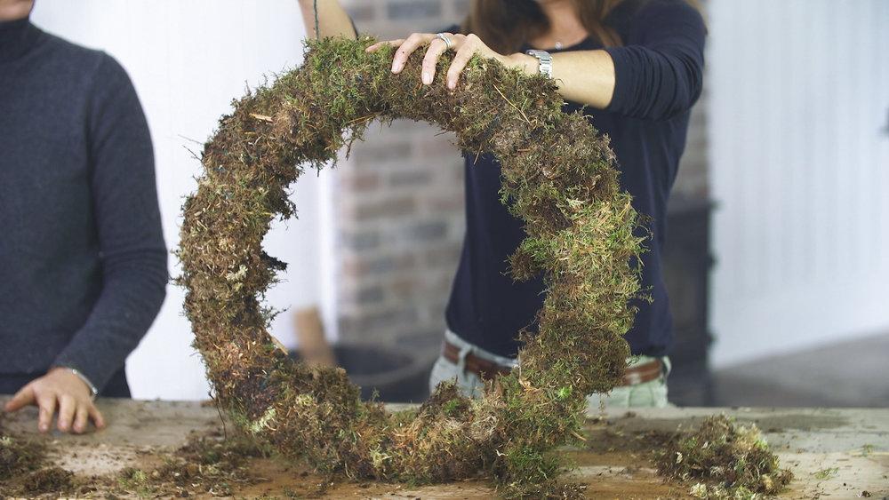 Moss ring.jpg