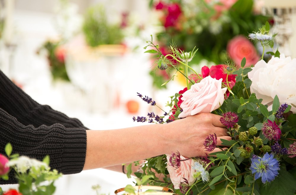 PHILIPPA_CRADDOCK_CAREER_IN_FLORISTRY_COURSE..jpg
