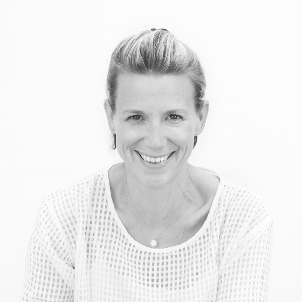 Lizzie-Bentley-Bowers-TEDxRoyalTunbridgeWells-Committee.png