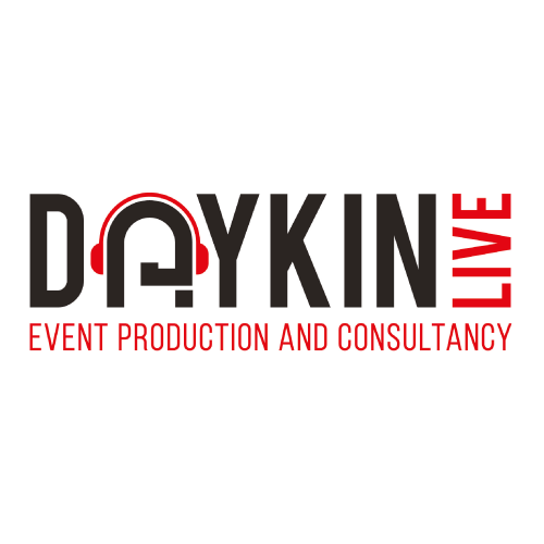 Daykin-Live-Event-Production-Logo.png