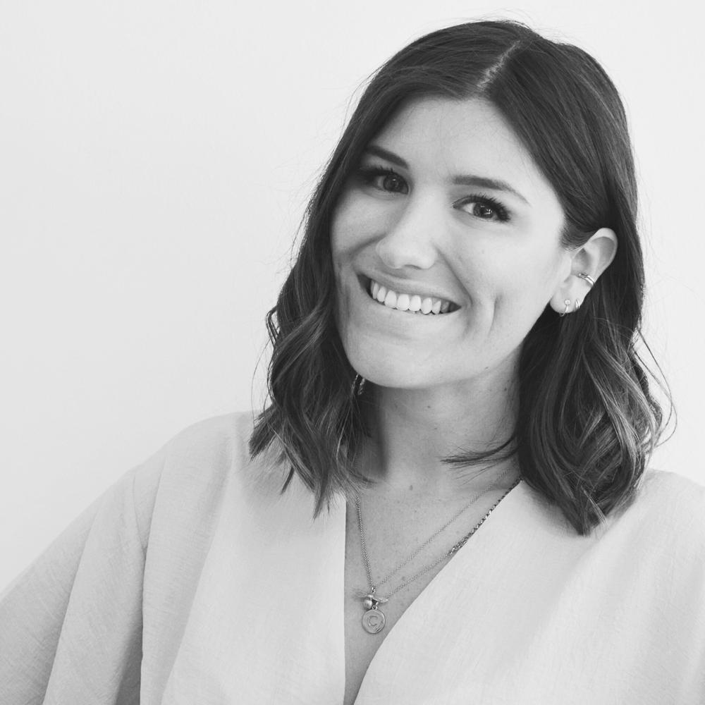 Claire-Ashdown-TEDxRoyalTunbridgeWells-Committee.png