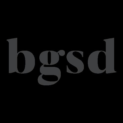 bgsd-logo.png