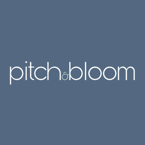 Pitch-and-Bloom-logo.png