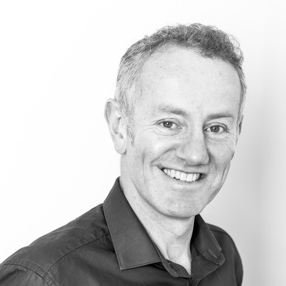 Graham-Hobbs-TEDxRoyalTunbridgeWells-Committee.png