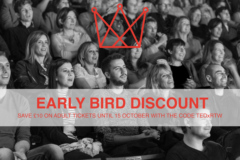 TEDxRoyalTunbridgeWells Early-Bird-Discount.png