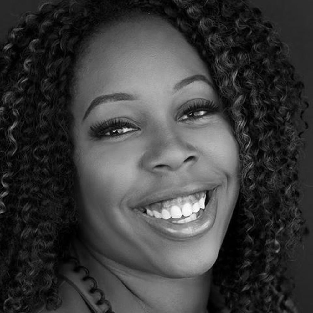 Michelle-Mae-Raymond-speaking-at-TEDxRoyalTunbridgeWells.png
