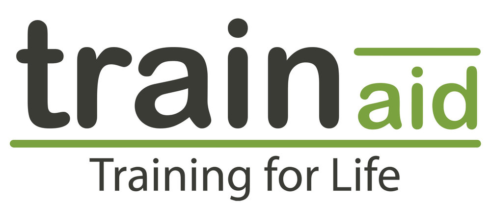 Tran Aid logo with strapline jpeg.jpg
