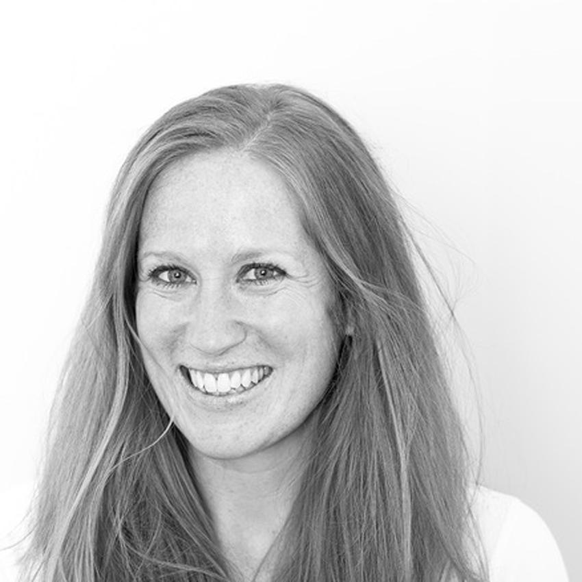 Chloe-Kingham-TEDxRoyalTunbridgeWells-Committee.png