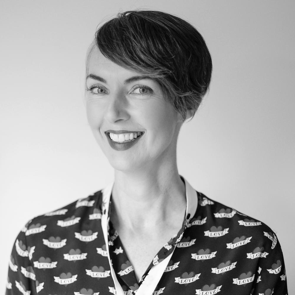 Rebecca-Hirst-Hosting-TEDxRoyalTunbridgeWells.png