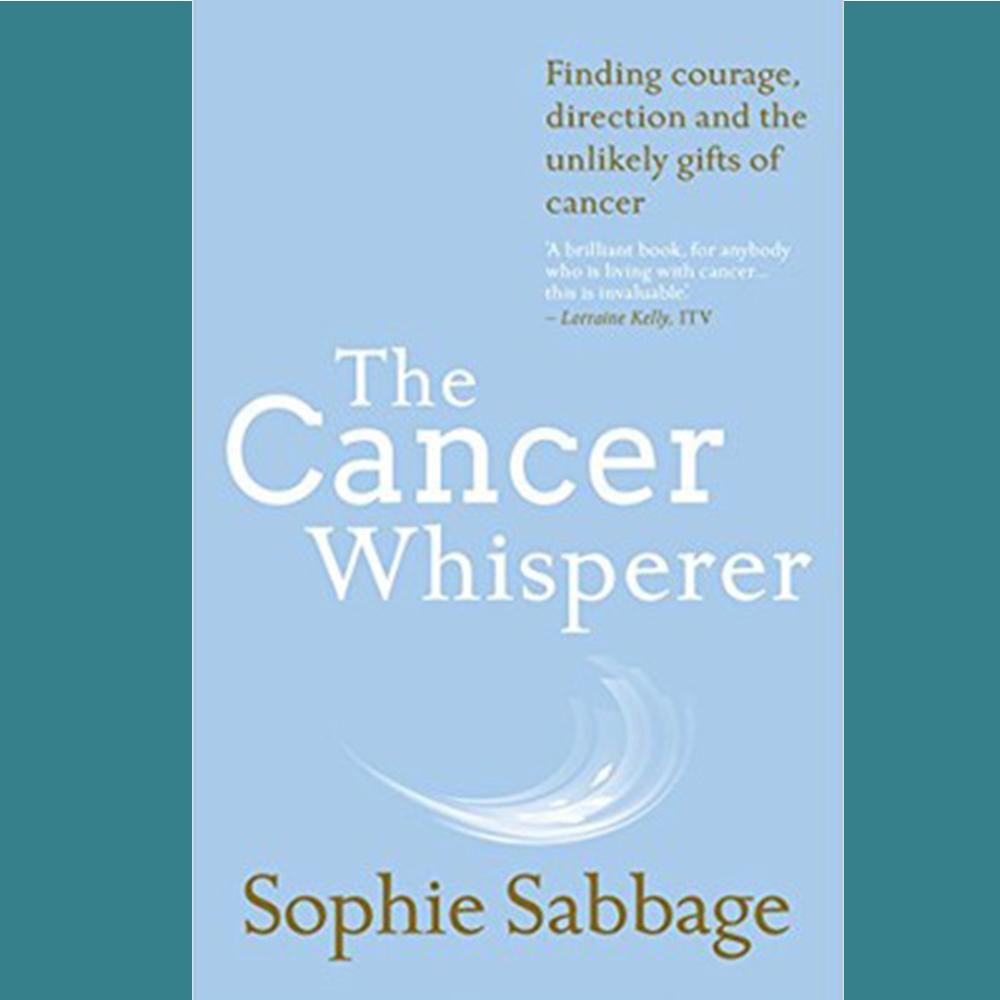 Sophie-Sabbage-Book-in-TEDxRoyalTunbridgeWells-Marketplace.png