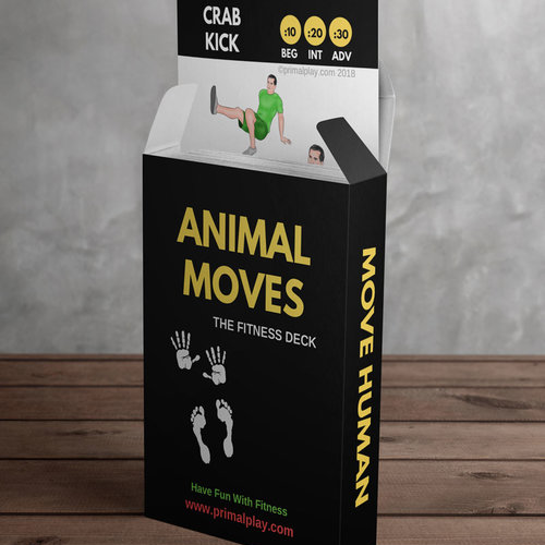 animal-moves-cards.png