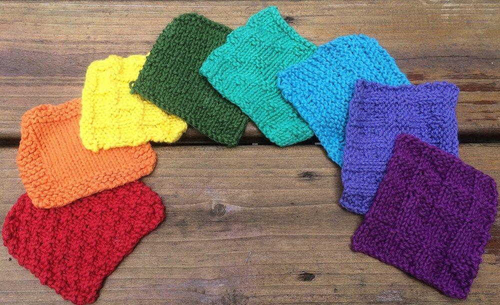equality_knit.jpg