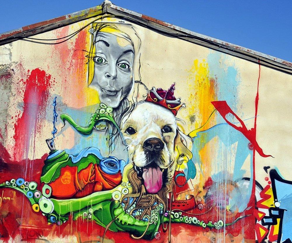 graffiti-8divvypixel-public-domain-1024x854.jpg