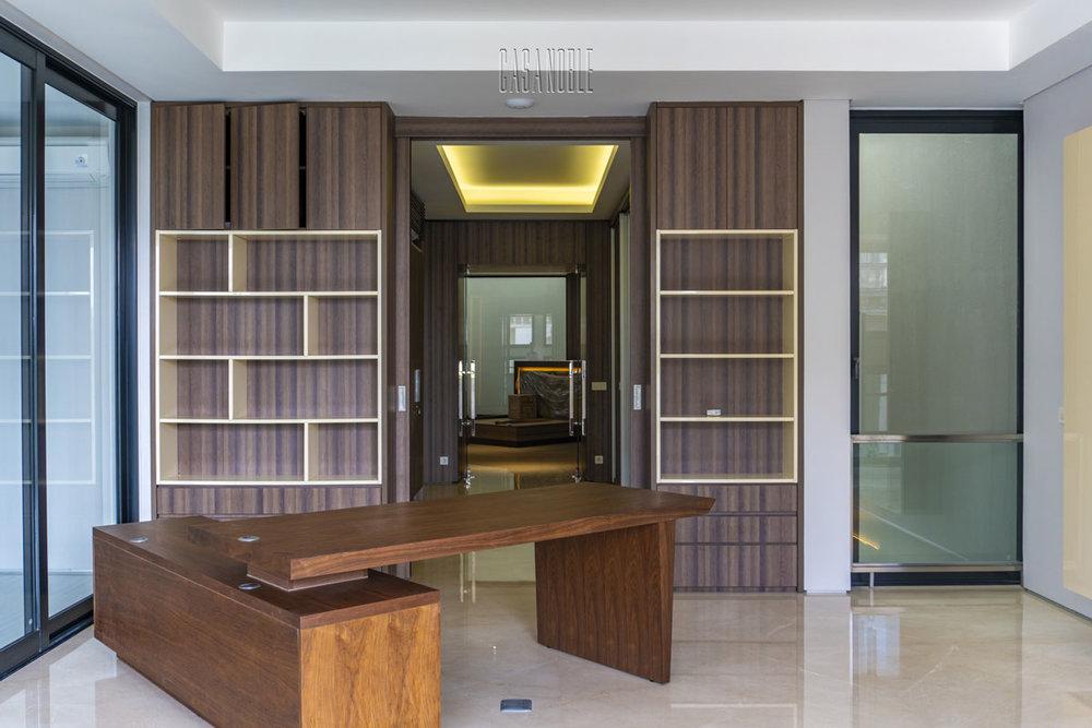 CASANOBLE_CUSTOM_FURNITURE_LUXURY_MEWAH_JAKARTA_INDONESIA-(3).jpg