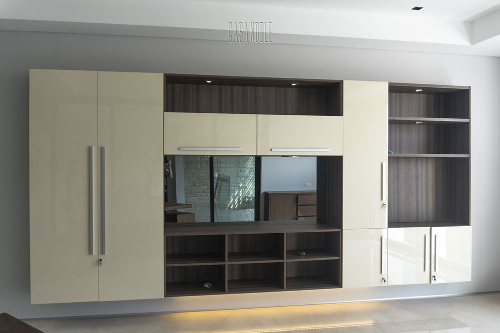 CASANOBLE_CUSTOM_FURNITURE_LUXURY_MEWAH_JAKARTA_INDONESIA-(4).jpg