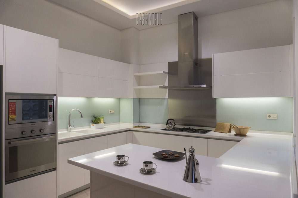 CASANOBLE_DAPUR_KITCHEN_SET_KITCHENSET_CUSTOM_LUXURY_MEWAH_DESAINER_JAKARTA_INDONESIA-(4).jpg