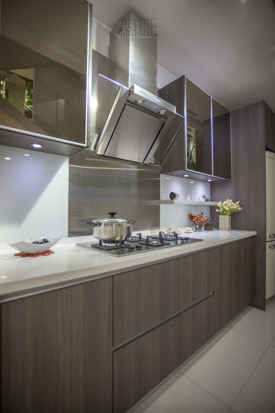 CASANOBLE_DAPUR_KITCHEN_SET_KITCHENSET_CUSTOM_LUXURY_MEWAH_DESAINER_JAKARTA_INDONESIA-(8).jpg