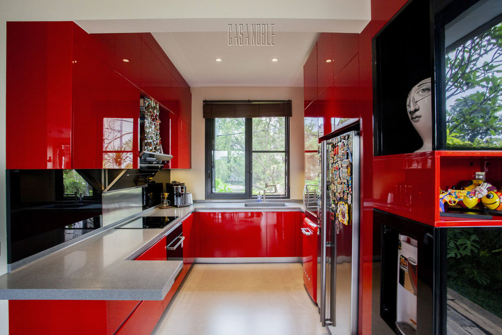 CASANOBLE_DAPUR_KITCHEN_SET_KITCHENSET_CUSTOM_LUXURY_MEWAH_DESAINER_JAKARTA_INDONESIA-(12).jpg