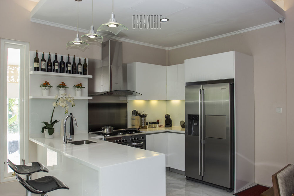 CASANOBLE_DAPUR_KITCHEN_SET_KITCHENSET_CUSTOM_LUXURY_MEWAH_DESAINER_JAKARTA_INDONESIA-(18).jpg