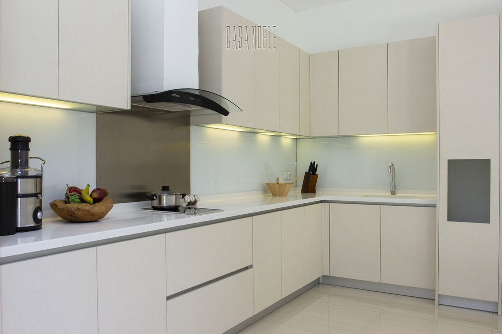 CASANOBLE_DAPUR_KITCHEN_SET_KITCHENSET_CUSTOM_LUXURY_MEWAH_DESAINER_JAKARTA_INDONESIA-(19).jpg