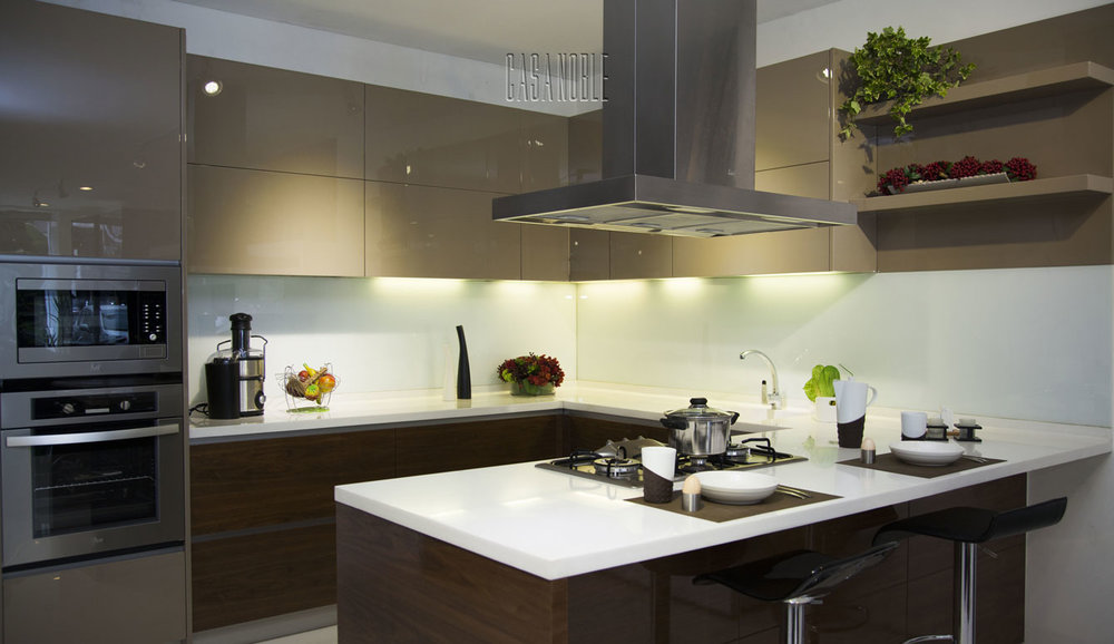 CASANOBLE_DAPUR_KITCHEN_SET_KITCHENSET_CUSTOM_LUXURY_MEWAH_DESAINER_JAKARTA_INDONESIA-(20).jpg