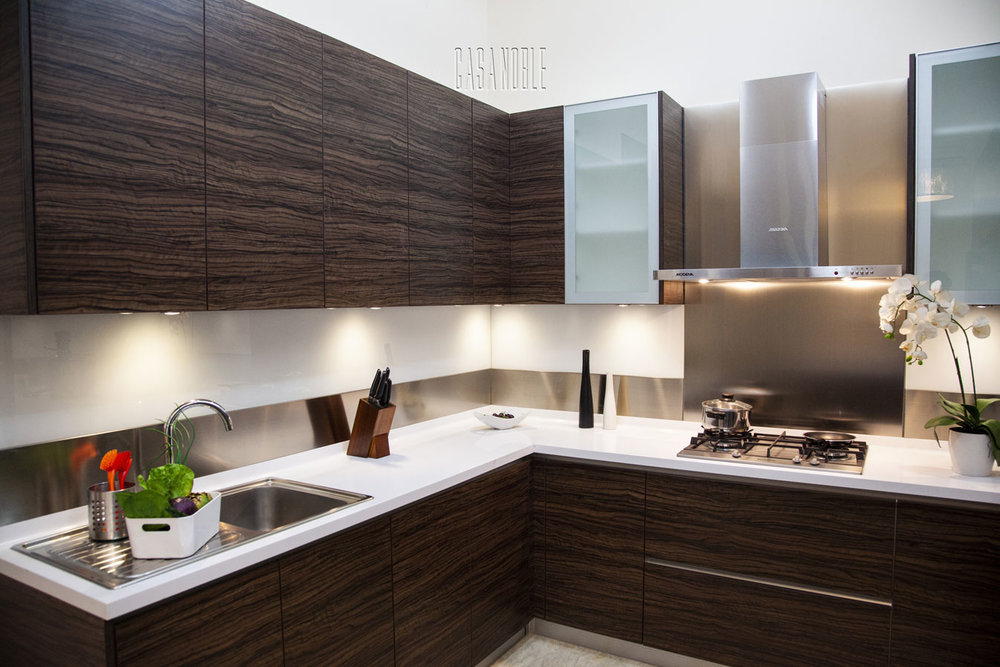 CASANOBLE_DAPUR_KITCHEN_SET_KITCHENSET_CUSTOM_LUXURY_MEWAH_DESAINER_JAKARTA_INDONESIA-(21).jpg