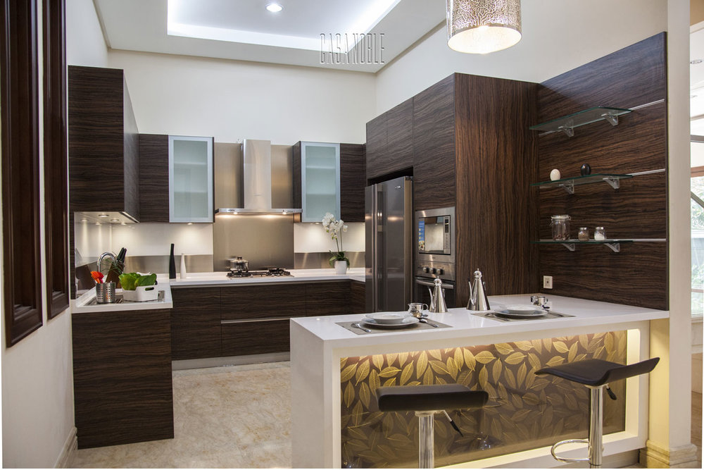 CASANOBLE_DAPUR_KITCHEN_SET_KITCHENSET_CUSTOM_LUXURY_MEWAH_DESAINER_JAKARTA_INDONESIA-(23).jpg
