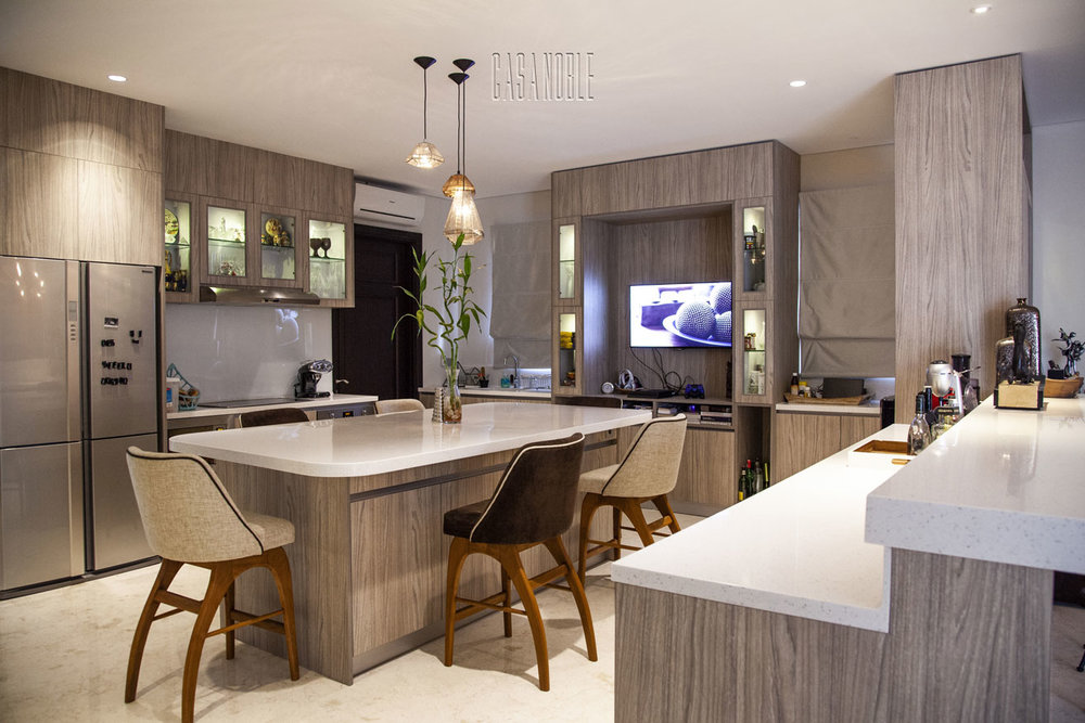 CASANOBLE_DAPUR_KITCHEN_SET_KITCHENSET_CUSTOM_LUXURY_MEWAH_DESAINER_JAKARTA_INDONESIA-(26).jpg