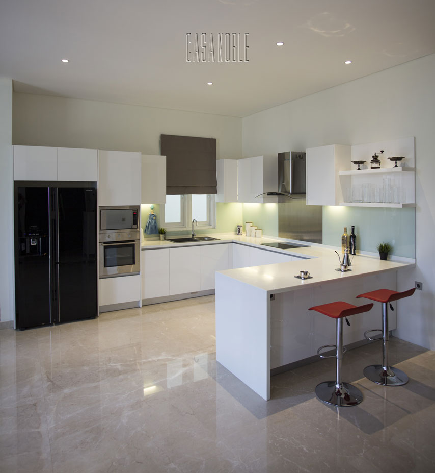 CASANOBLE_DAPUR_KITCHEN_SET_KITCHENSET_CUSTOM_LUXURY_MEWAH_DESAINER_JAKARTA_INDONESIA-(28).jpg