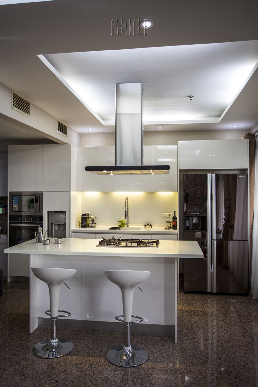 CASANOBLE_DAPUR_KITCHEN_SET_KITCHENSET_CUSTOM_LUXURY_MEWAH_DESAINER_JAKARTA_INDONESIA-(27).jpg