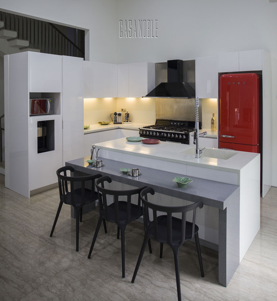 CASANOBLE_DAPUR_KITCHEN_SET_KITCHENSET_CUSTOM_LUXURY_MEWAH_DESAINER_JAKARTA_INDONESIA-(29).jpg