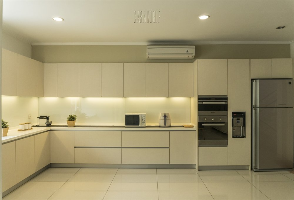 CASANOBLE_DAPUR_KITCHEN_SET_KITCHENSET_CUSTOM_LUXURY_MEWAH_DESAINER_JAKARTA_INDONESIA (37).JPG