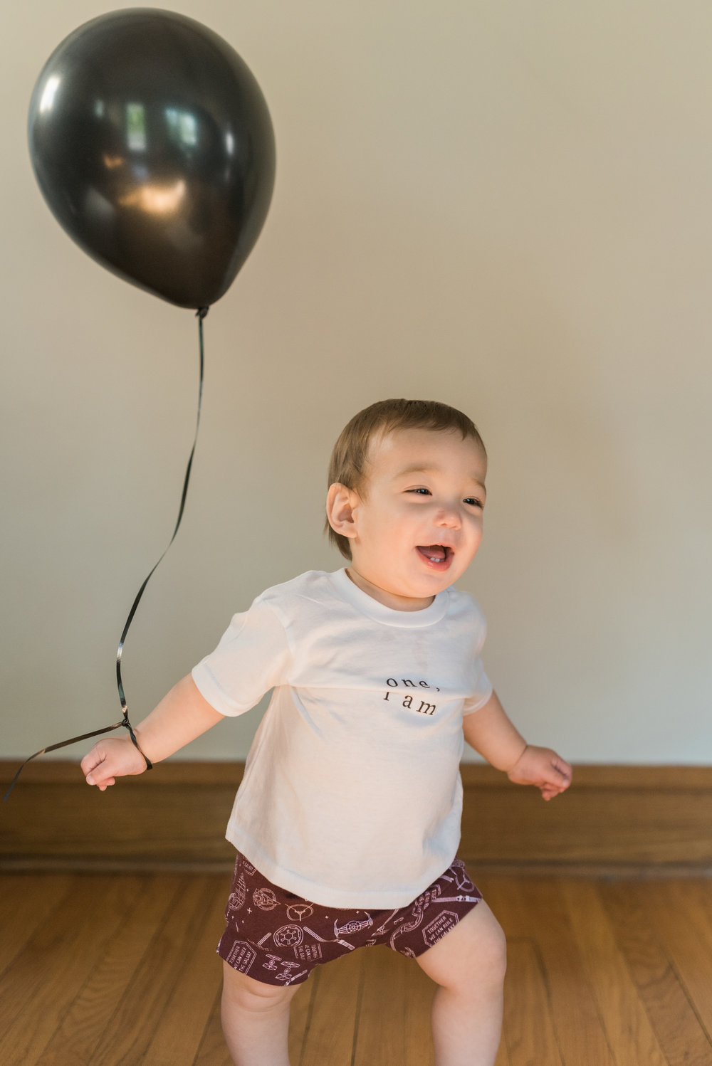 Oliver - one year old photo -2.jpg