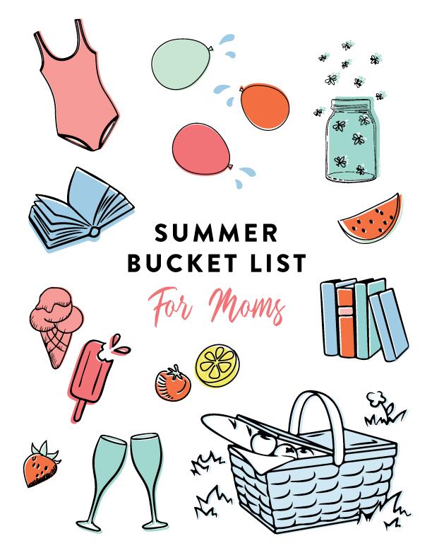 Summer-Bucket-List.jpg