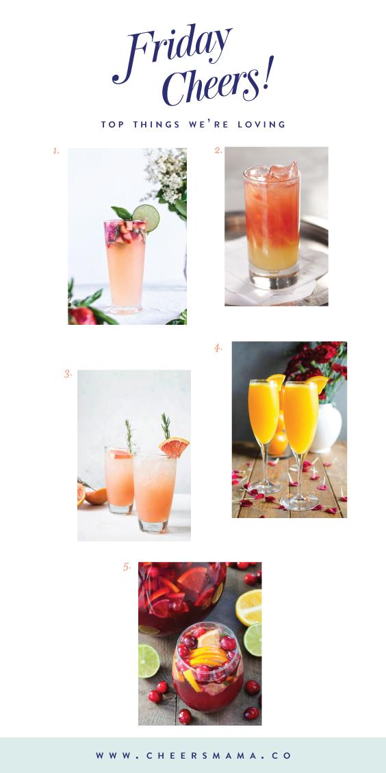 Friday-Cheers_June22.jpg