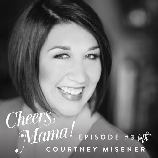 C.-Misener-Podcast-Artwork.jpg