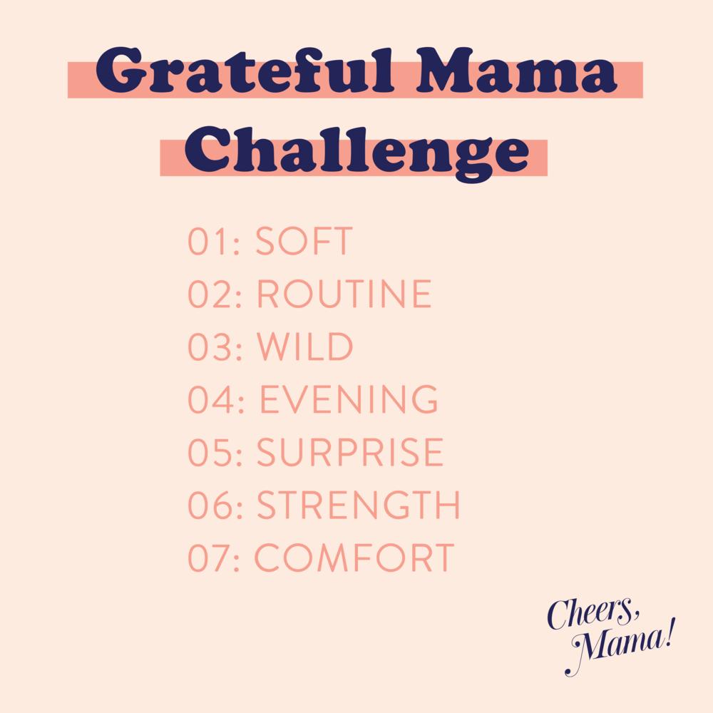 Instagram Challenge.png