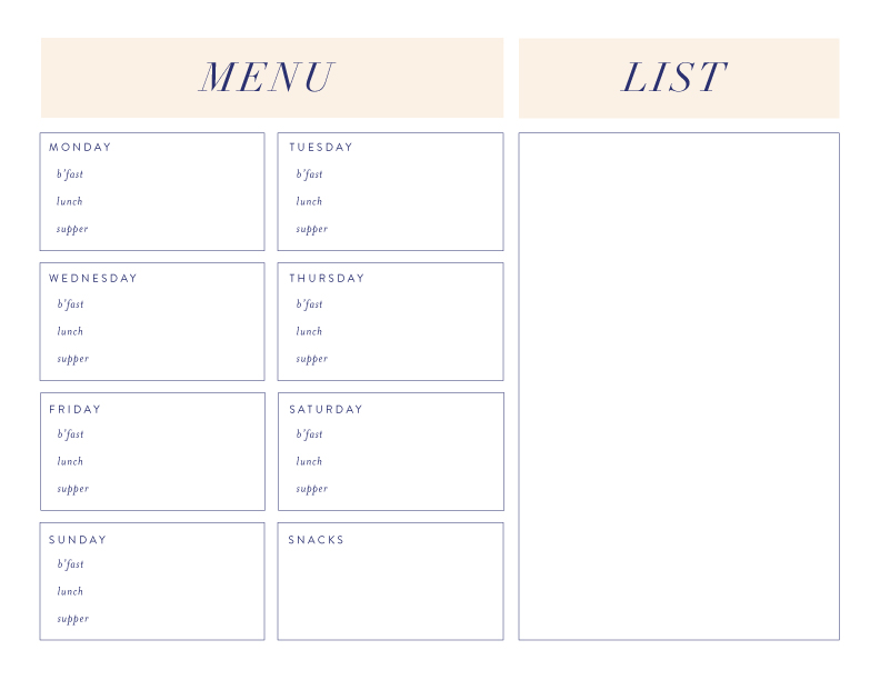 CM-Meal-Planning-Template-Three-Meals.jpg