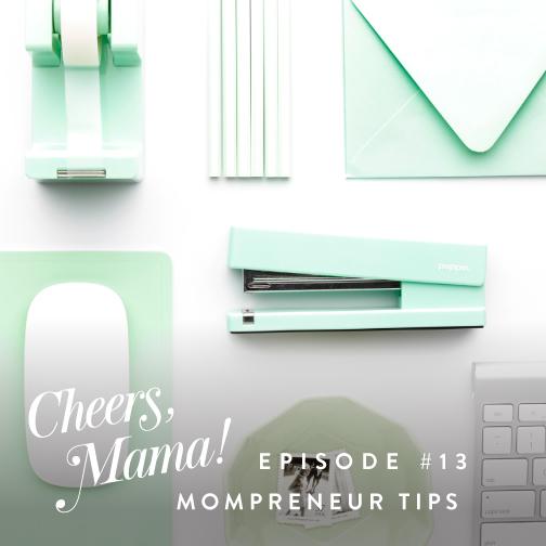Mompreneur-Tips.jpg