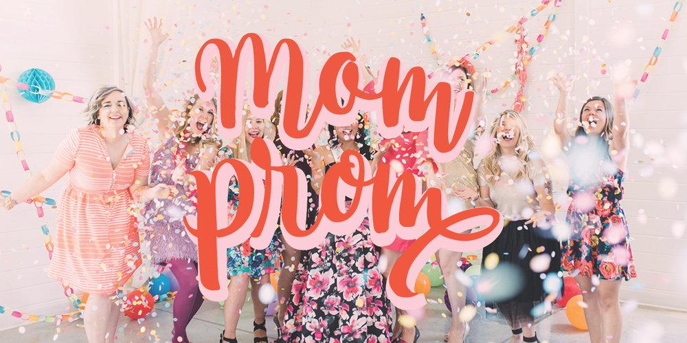 Mom Prom Banner .jpg