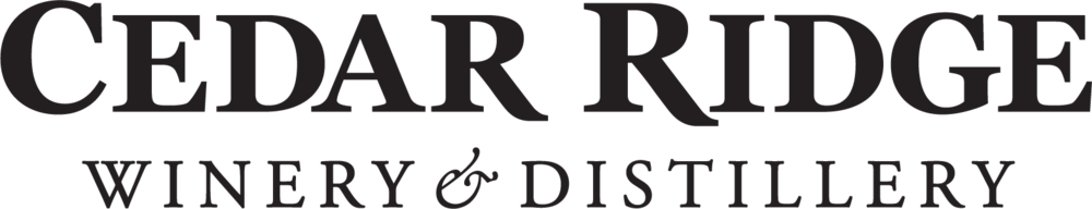 Cedar_Ridge_Winery-Distillery_Secondary_Mark.png