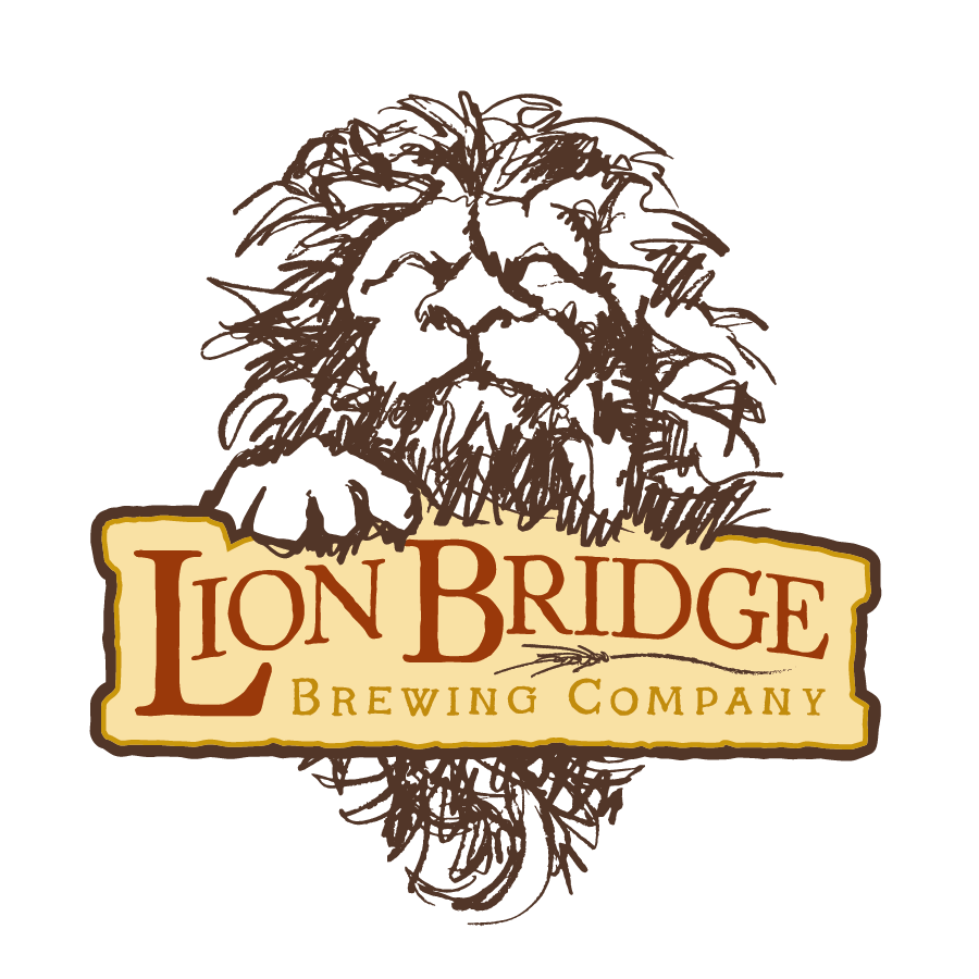 LBB__Logo_Full.png