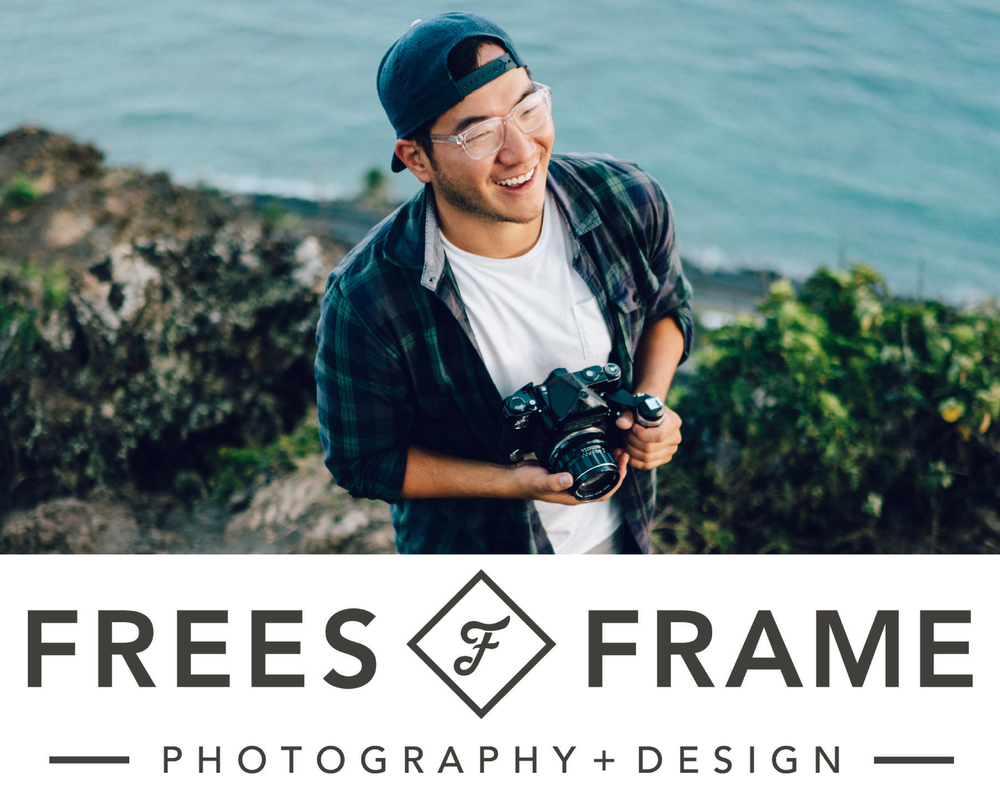DJ - Frees Frame.png