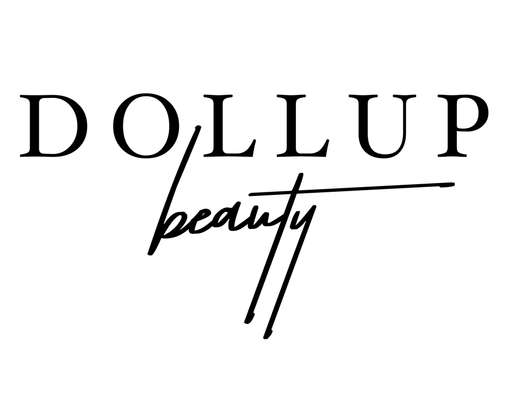 Dollup Beauty.png