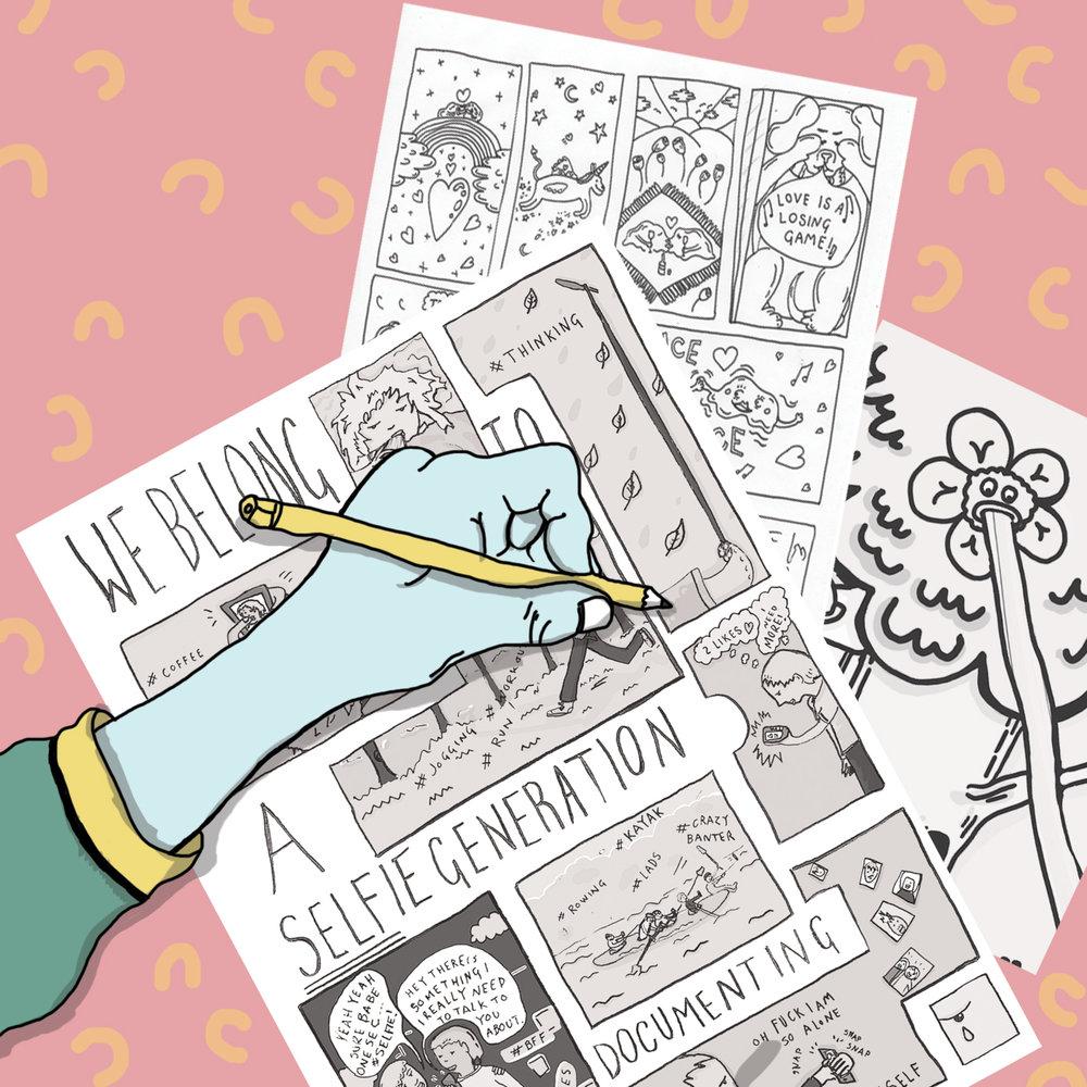 comicmaking2.jpg
