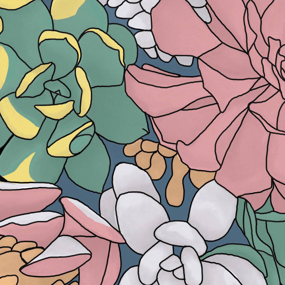 botany.jpg