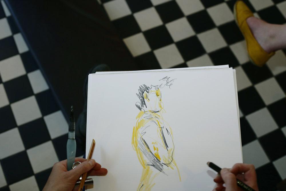 yellowdrawshaddow.jpg