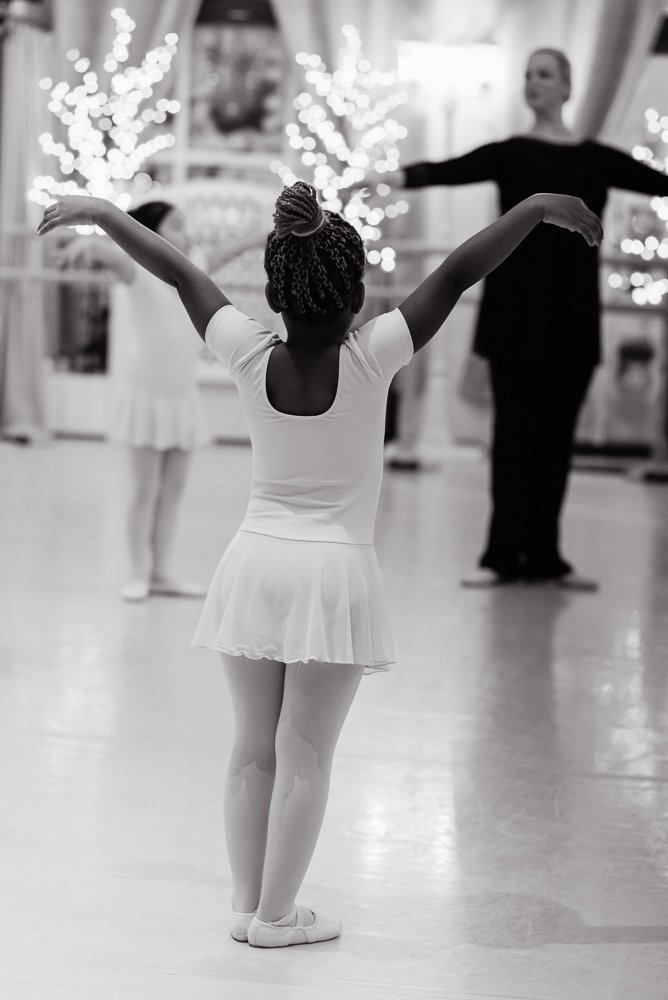halide-fotografie-ballettschule-bielefeld-03.jpg